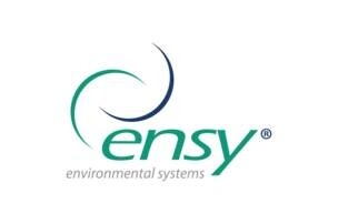 LOGO_ENSY AS - NORWAY