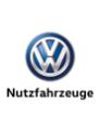 LOGO_Volkswagen Nutzfahrzeuge