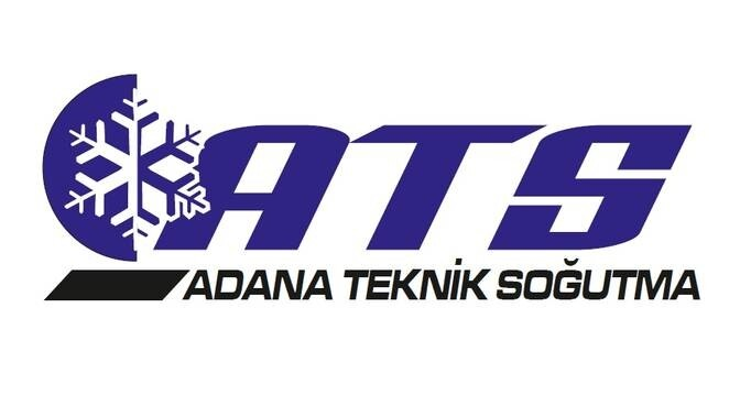 LOGO_ADANA TEKNIK SOGUTMA SAN. VE TIC. LTD. Sti.