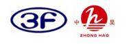 LOGO_Changshu 3F Zhonghao New Chemical Materials Co.,Ltd
