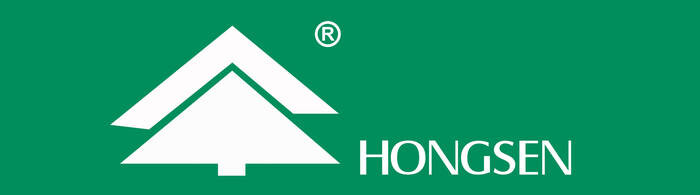 LOGO_ZHEJIANG HONGSEN MACHINERY CO.,LTD
