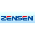 LOGO_Zhejiang Zhensheng M&E Technology Co., Ltd.