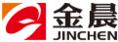 LOGO_Shenyang Jinchen Weiye