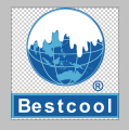 LOGO_BEST Inc. Limited