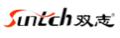 LOGO_Jiangsu Sunchi New Energy Co. Ltd