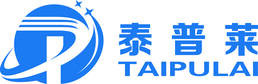 LOGO_Xinchang Taipulai Electric & Mechanical Co.,Ltd