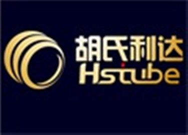 LOGO_Dongyang Hstube Co., Ltd