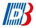 LOGO_Baode Heat Exchanger Equipment Co., Ltd.