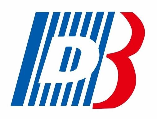 LOGO_Baode Heat Exchanger Equipment Co., Ltd.