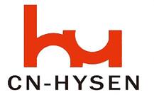 LOGO_Xiamen Hysen Control Technology Co., Ltd.