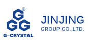 LOGO_Shandong Jinjing Science & Technology Stock Co., Ltd