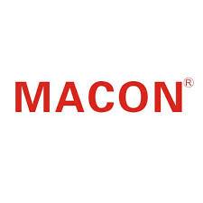 LOGO_Foshan MACON Cooling & Heating Energy-Saving Equipment Co., Ltd