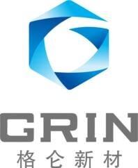 LOGO_Hunan Green & Innovative Materials Co., Ltd