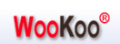 LOGO_Shanghai Wookoo Purification Technology Co., Ltd