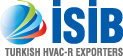 LOGO_TURKISH HVACR EXPORTERS
