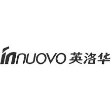 LOGO_INNUOVO INTERNATIONAL TRADE CO., Ltd HENGDIAN GROUP