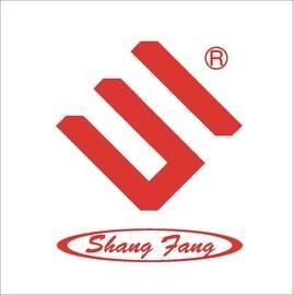 LOGO_Zhongshan Shangfang Instrument Meter Co. Ltd.