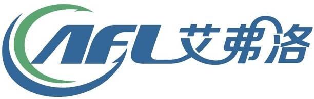 LOGO_Hangzhou Airflow Electric