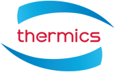 LOGO_Thermics Energie S.r.l.