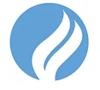 LOGO_SAFEFLAME Btrack Solutions Limited