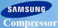 LOGO_Samsung Compressor Direct Inc.