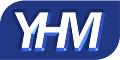 LOGO_YHM (HUANGSHAN) CO., LTD.