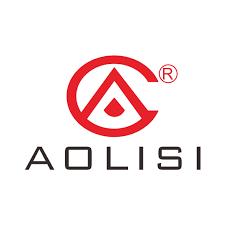 LOGO_Hangzhou AOLISI rubber plastics thermal insulation Co. Ltd