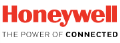 LOGO_Honeywell Fine Chemicals