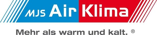LOGO_MJS Air Klima GmbH + Co. KG