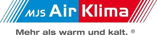 LOGO_MJS Air Klima GmbH + Co. KG