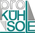 LOGO_pro KÜHLSOLE GmbH