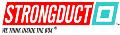 LOGO_Strongduct Limited