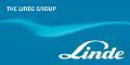 LOGO_Linde AG Geschäftsbereich Linde Gas
