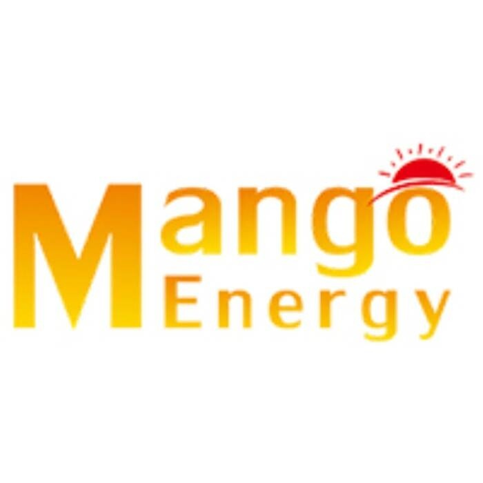 LOGO_Guangdong Europe Mango New Energy Technology Co., Ltd