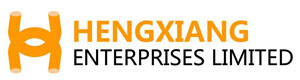 LOGO_XIAMEN YINGDIO IMP.& EXP. CO., LTD