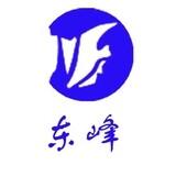 LOGO_Zhejiang Dongfeng Refrigeration Components Co., Ltd