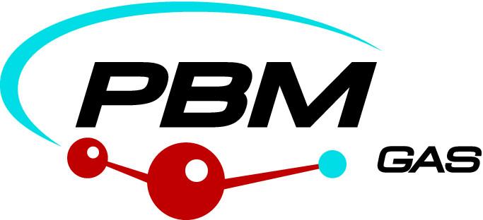 LOGO_PBM GAS Ltd