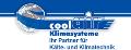 LOGO_Coolair Klimasysteme GmbH