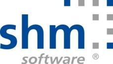 LOGO_shm software GmbH & Co.KG