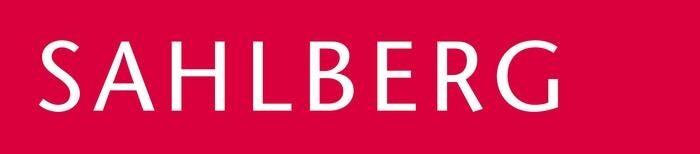 LOGO_SAHLBERG GmbH