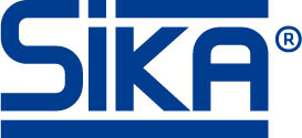 LOGO_SIKA Dr. Siebert & Kühn GmbH & Co. KG