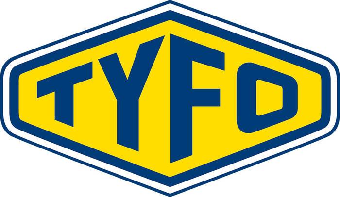 LOGO_TYFOROP Chemie GmbH