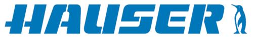 LOGO_Hauser GmbH Kühlanlagen & Kältetechnik