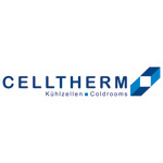 LOGO_CELLTHERM Isolierung GmbH