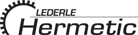 LOGO_HERMETIC-Pumpen GmbH