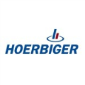 LOGO_HOERBIGER Kompressortechnik GmbH