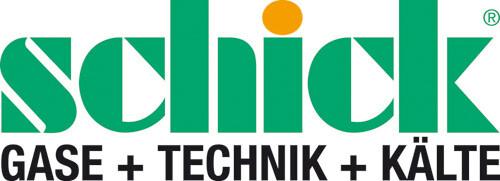 LOGO_Schick GmbH + Co. KG