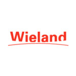 LOGO_Wieland-Werke AG