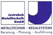 LOGO_Jestrabek Metalltechnik GmbH
