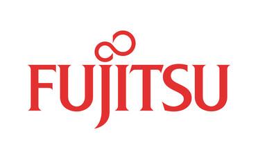 LOGO_Fujitsu General (Euro) GmbH